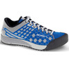 Boreal Salsa Shoes Unisex azul